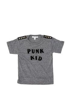 jagged culture punk kid