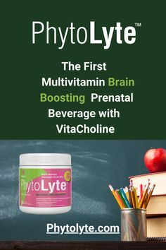 Clinical studies show that elevating choline supplementation elevates the decision making skills of children later in life.#pregnancy #pregnantbelly #pregnancymassage #pregnancyfashion #pregnancydress #pregnancypics #pregnantphotos #pregnancygoals #pregnantworkout #pregnantfitness #pregnantprobs #pregnancydiary #pregnantstyle #pregnantdays #pregnancylife #pregnant #pregnantlife #pregnancystyle #pregnantaf #pregnancypillow #pregnantproblems #pregnance #PRENATAL PHYTOLYTE Pregnancy Diary, Pregnancy Goals, Pregnancy Pillow, Pregnancy Workout, Pregnancy Photos, Pre Eclampsia, Electrolyte Drink, Maternity Pictures, Decision Making