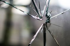 Broken Windows? Call our 24 Hour Emergency Line! Cutting Crew Glass was founded in 2002 and ever since then weve been consistently providing the Lower Mainland with unparalleled residential and commercial glass products.  The areas we serve include Vancouver North Vancouver West Vancouver Burnaby Richmond New Westminster Coquitlam Port Moody Surrey Port Coquitlam Pitt Meadows Delta White Rock Maple Ridge and Langley.  We do all kinds of jobs large or small with our cutting-edge technology…