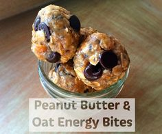 How to: No-bake energy bites!! Super easy, delicious and nutritious #protein #healthy #breakfast #nutritious #cleaneats #fuel #simple #eatwell #fitness #foodie #lifestyle #f52grams #oats #proteinpowder