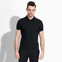 4084448a2 27 Best KUEGOU images   Male fashion, Men fashion, Fashion men
