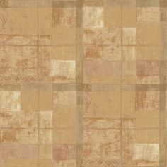 The Wallpaper Company 56 sq. Beige Ethnic Plaid Wallpaper at The Home Depot - Mobile Plaid Wallpaper, Beige Wallpaper, Vinyl Wallpaper, Wallpaper Companies, Wallpaper Samples, Beige Walls, Mold And Mildew, Plaid Pattern