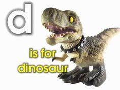 Mattel D-Rex Prehistoric Pets Interactive Dinosaur Toy School Songs, School Videos, School Fun, Alphabet Song Video, Abc Alphabet, Harry Kindergarten, Prehistoric Pets, Pre K Activities, Pets