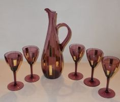 perfect for a holiday, hostess or housewarming gift.