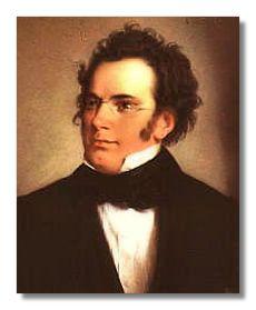 Franz Peter Schubert was an Austrian composer. In a short lifespan of less than 32 years, Schubert was a prolific composer, writing some 600 Lieder, nine symphonies, liturgical music, operas, some ... Wikipedia  Born: January 31, 1797, Alsergrund  Died: November 19, 1828, Vienna  Nationality: Austrian  Compositions: Ellens Gesang III, Winterreise, Impromptus, Symphony No.8, More  Siblings: Ferdinand Schubert, Ignaz Schubert  Education: Stadtkonvikt (1808 – 1813), Normalhauptschule