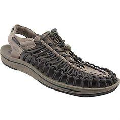 Keen Uneek Outdoor Sandals - Mens