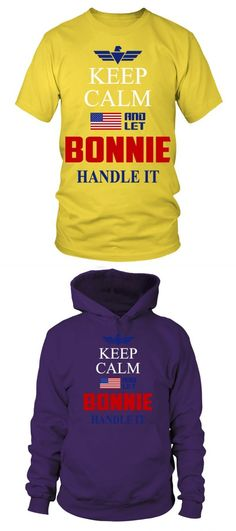 64271533 Bonnie t-shirt printing machine bonnie keep calm design your own t-shirt  with