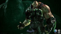 Batman Arkham Origins Bane | Batman-Arkham-Origins-bane-19