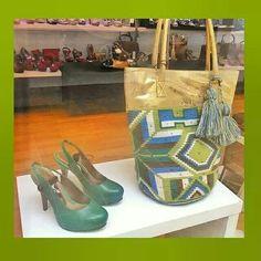 #wayuu #handmade #leather #oneofakind #unic #ethnic #teiruma #bohemian #boho #chic #indians www.teiruma.com #wayuu #Teiruma_usa