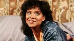 Clair Huxtable is Dead: On Slaying the Cosbys and Making Space for Liv, Analise, and Mary Jane | The Crunk Feminist Collective