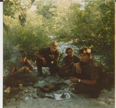 Image result for 101 battalion sadf Army Pics, Army Day, Defence Force, Korean War, My Land, Vietnam War, Military History, Armed Forces, South Africa