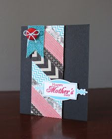 just another card making blog: Retro Sketches 56