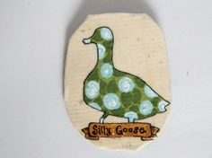 Fun Finds for Tuesday... by Phyllis on Etsy!