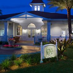 Best Hotel Spas in Orlando