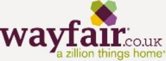 Wayfair offers a zillion things home – the largest selection of home furnishings and décor across all styles and price points. House Tweaking, Smart Tiles, Air Hockey, Beach Cottages, Better Homes, Read More, Home Furnishings, Indoor Outdoor, Home Goods
