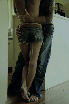 .hugs