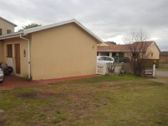 3 Bedroom House For Sale in Heiderand | TMD Properties - Property South