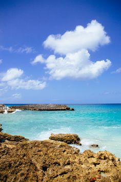 """Anguilla pinned to the """" #Caribbean #Travel Collective"""" on #pinterest"""