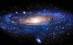 Resultado de imagem para cosmos significado