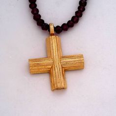 2 visitors have checked in at Iosif. Pink And Gold, White Gold, Cross Jewelry, Gold Cross, Crosses, Four Square, Symbols, Letters, Jewellery