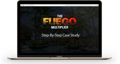 Get The Fuego Multiplier Full Free via Fuego Multiplier Fes, Case Study, How To Become, How To Apply, Coding, Projects, Training, Money, Log Projects
