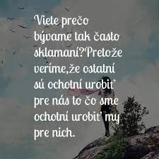 Výsledok vyhľadávania obrázkov pre dopyt citaty.sk Story Quotes, Sad Quotes, Words Quotes, Motivational Quotes, Life Quotes, Sayings, Words Can Hurt, Hurt Feelings, Love Hurts