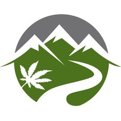 Colorado Pot Guide is a marijuana focused travel guide for those visiting Colorado.  Learn more about marijuana and weed tourism in Colorado.