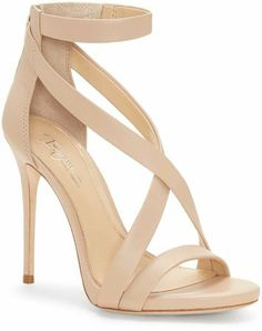brian atwood heels and wheels High Heels Outfit, Dress And Heels, Dress Sandals, High Heel Boots, Dress Shoes, Brian Atwood Shoes, Prom Heels, Bridesmaid Shoes, Fashion Heels