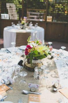 Photography by: http://jennifervansonphoto.com/wedding-kortright-centre/