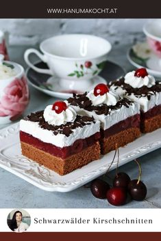Funny Cake, Croissants, Cakes And More, Food To Make, Delish, Cheesecake, Food And Drink, Cooking Recipes, Pudding