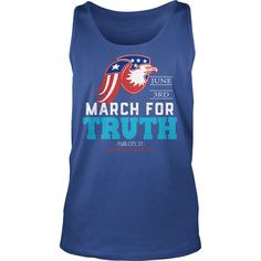 March for Truth Park City, UT Shirts #gift #ideas #Popular #Everything #Videos #Shop #Animals #pets #Architecture #Art #Cars #motorcycles #Celebrities #DIY #crafts #Design #Education #Entertainment #Food #drink #Gardening #Geek #Hair #beauty #Health #fitness #History #Holidays #events #Home decor #Humor #Illustrations #posters #Kids #parenting #Men #Outdoors #Photography #Products #Quotes #Science #nature #Sports #Tattoos #Technology #Travel #Weddings #Women