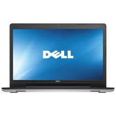 looks like I would like this laptop. my new one must be Dell Inspiron Laptop - Silver (Intel Core / HDD / RAM / Windows Full Motion Wall Mount, Side By Side Refrigerator, Flat Panel Tv, Wearable Blanket, Water Dispenser, Wall Mounted Tv, Cool Things To Buy, Stuff To Buy, Hdd
