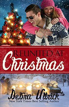 Reunited at Christmas  (Christian Romance Novel) by Debra Ullrick, http://www.amazon.com/dp/B00GXO2FIC/ref=cm_sw_r_pi_dp_.gZLtb1DQ2BN8