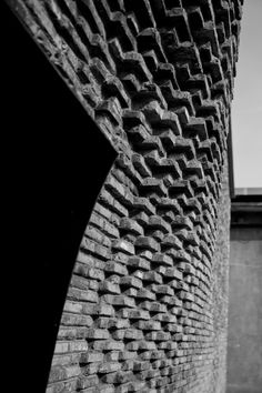 Gallery of Chi She / Archi-Union Architects - 12