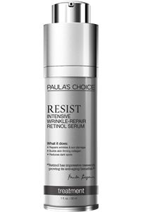 RESIST Retinol Serum