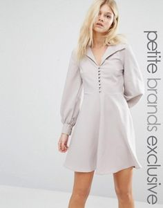 Alter| Shop Jumpsuits, dresses and tops| ASOS