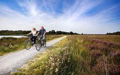 Fietsen in Drenthe Holland, Bicycle, Country Roads, Maps, Dutch Netherlands, Bicycle Kick, Bike, Trial Bike, Netherlands