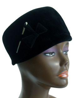 4b8941f9dd3 173 Best Vintage Hats images