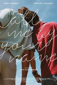 Call Me by Your Name Portuguese fan art Call Me by Your Name Portuguese fan art Dm Poster, Film Poster Design, Graphic Design Posters, Poster Wall, Poster Prints, Poster Designs, Movie Poster Art, Event Branding, Freetress Deep Twist