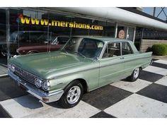 713 best crazy about a mercury images lead sled vintage cars rh pinterest com