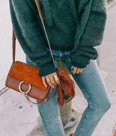 ᴘɪɴᴛᴇʀᴇsᴛ↠ᴄʟᴇ0ᴛɪʟʟᴍᴀɴ ɪɴsᴛᴀ↠_ᴄʟᴇ0ᴛɪʟʟᴍᴀɴ Clothing, Shoes & Jewelry - Women - women's jeans - http://amzn.to/2jzIjoE