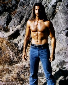 Lorenzo Lamas 284620 picture available as photo or poster, buy original products from Movie Market Lorenzo Lamas, Hot Actors, Actors & Actresses, Dieta Gym, Movie Market, Movie Photo, Mi Long, Good Looking Men, Looking Stunning