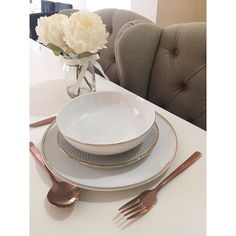 Related image Dinner Sets, Plates, Chic, Tableware, Image, Ideas, Licence Plates, Shabby Chic, Dishes