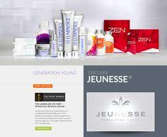 Top of the Line Health and Beauty - Become a Customer or a Distributor Growth Factor, Stem Cells, Feeling Great, Bolivia, Natural Beauty, Healthy Eating, Beautiful, Products, Youth