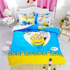 45 Best Bedding Sets Images Quilt Cover Single Bedding Sets Bed