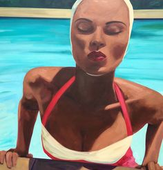 Lost Holiday, Tracey Sylvester Harris