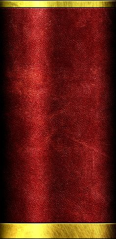 Red And Gold Wallpaper, Kawaii Background, Red Gold, Invite, Backgrounds, Abstract, Music, Artwork, Red Background