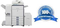 Unbelievable deals on #printer, #photocopier and #scanners, Call at 1-888-437-3148