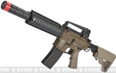 Evike Custom G