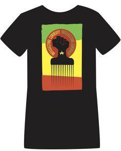 Intellectual Curiosity T-Shirt (Women's)